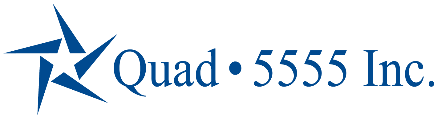 Quad 5 Commercial Real Estate Consulting