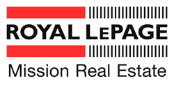 Royal LePage Mission Real Estate, Calgary, AB